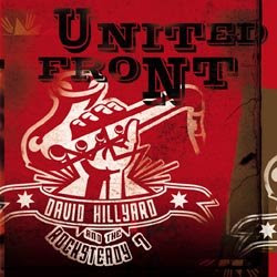 David-Hillyard-&-the-Rocksteady-7