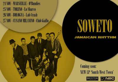 soweto-ska
