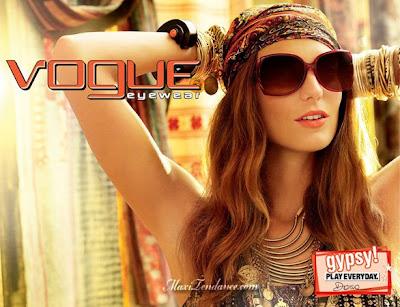 vogue_eyewear_1
