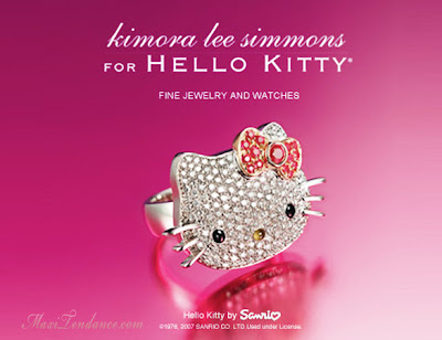 kimora lee simmons pour hello kitty kitty_kimora_1