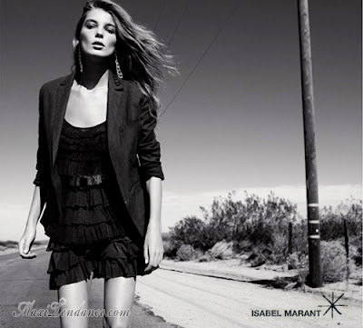 daria werbowy pour isabel marant isabel_marant_1