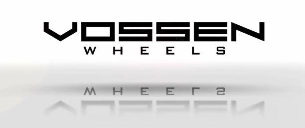 Underground Speed Car 2010 Camaro Vossen Wheels