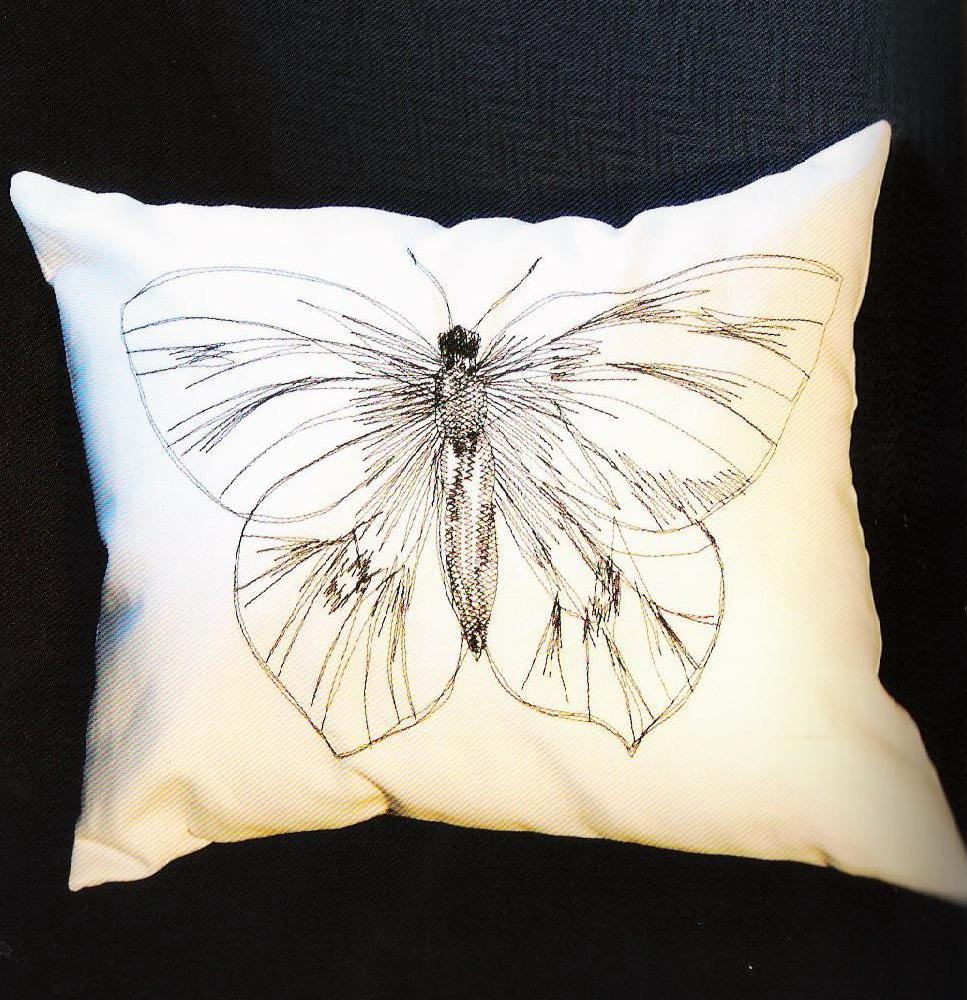 Displaying 18> Images For - Pillow Sketch...