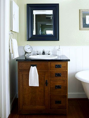 decorology cute ideas for small bathroom storage