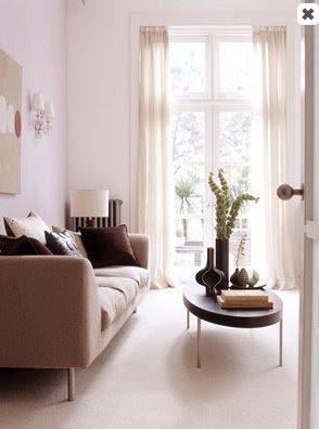 Living Room Carpet on Bright Living Room Carpet Jpg