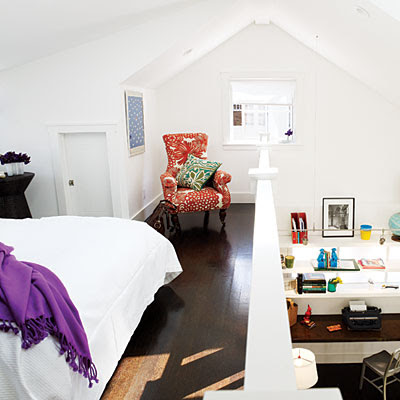 Pictures Of Garages Turned Into Family Rooms