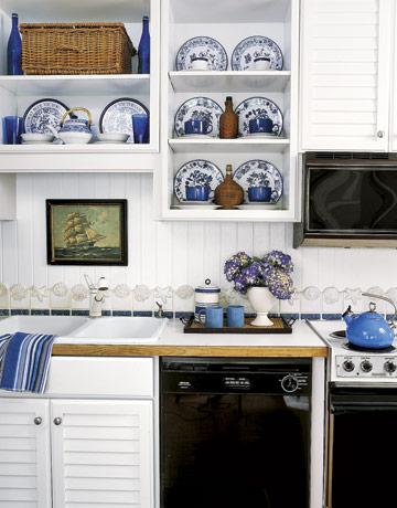 [Blue-White-Kitchen-Collections-MKOVR0706-de.jpg]