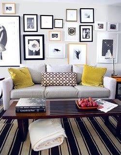 Interior Design And LifeStyle Modern Luxury Homes