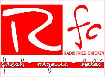 http://1.bp.blogspot.com/_yquskboDMZM/Sg_yaLBr3aI/AAAAAAAAAF0/NmB8tJeCnHY/s400/logo-rfc.png
