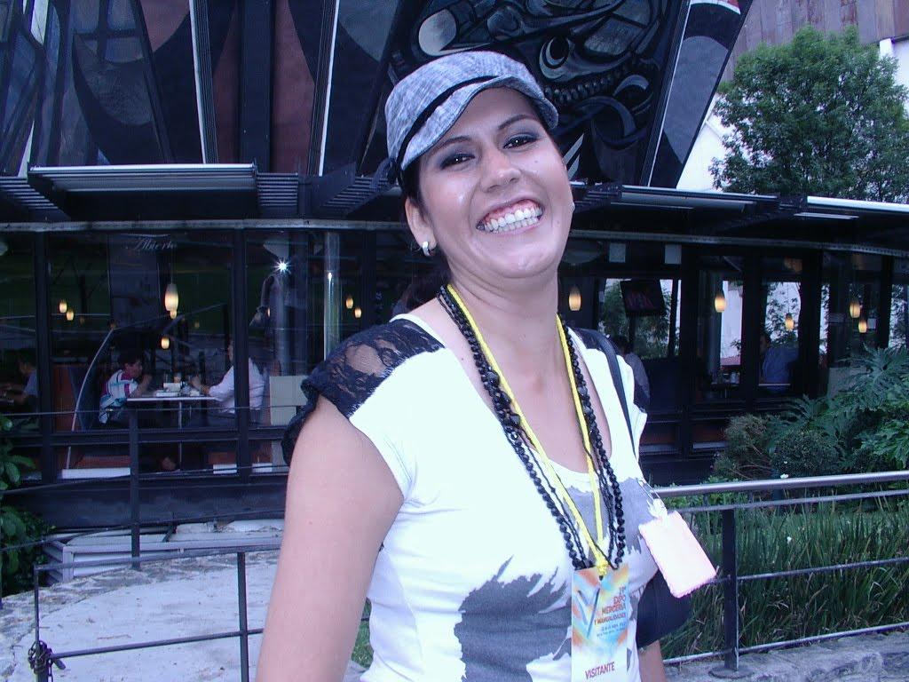 http://1.bp.blogspot.com/_yqxrV-SOztg/TG1ARz2qUWI/AAAAAAAAAEA/Xq0d6MDSnV4/s1600/Rocio.jpg