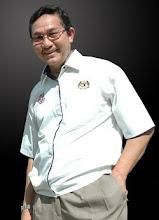 Blog KP Jabatan Penerangan Malaysia