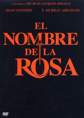 bso el nombre de la rosa: