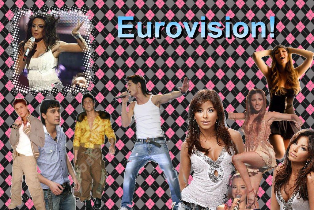 Eurovision...club