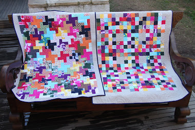 SchoolQuilts 2010