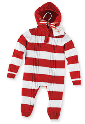 Christmas Twigs Blog: Sneak Peak of Fun Holiday Baby Clothes