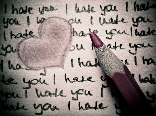 i love u quotes and sayings. i love u quotes and sayings. i