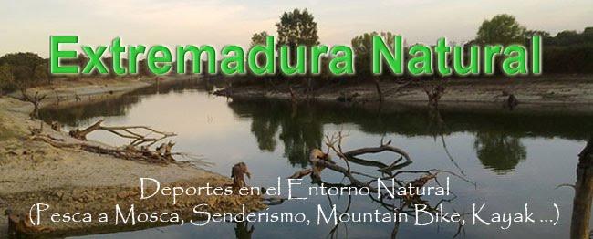 Extremadura Natural