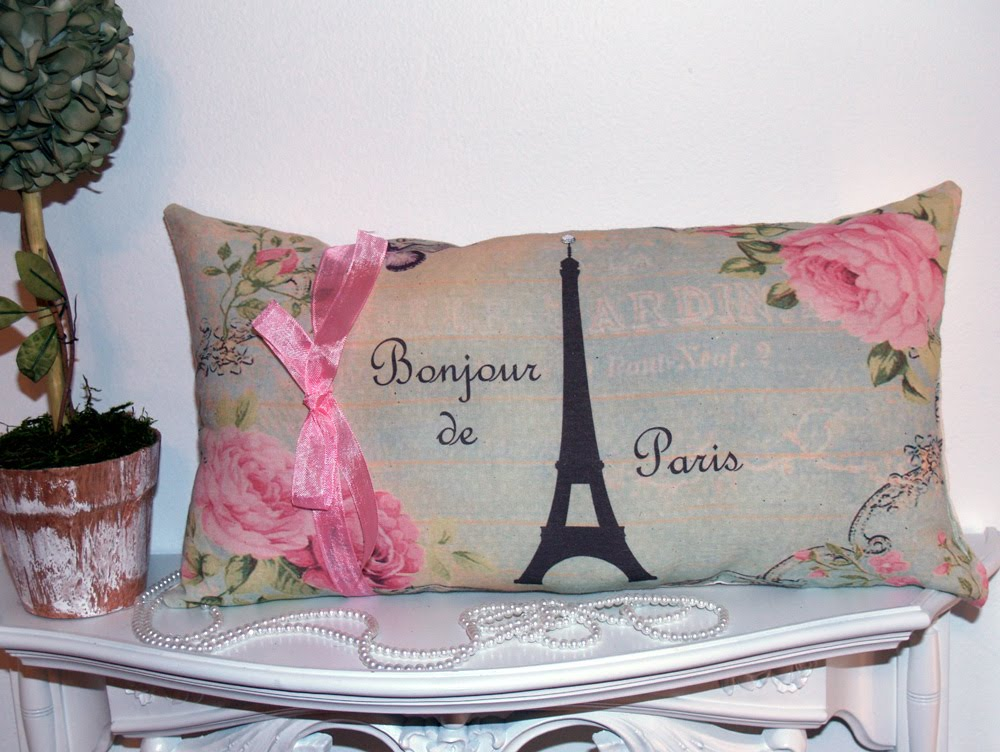 Royal Bebe Shoppe New Arrivals French Market Shabby Home Decor Pillows Cool French Pillows Home Decor