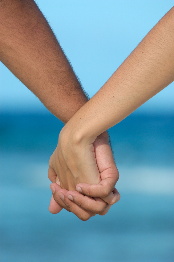 people holding hands clip art. Youngkiss clipart photos