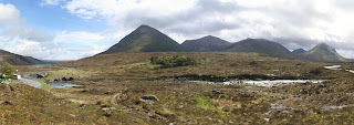 Glen Sligachan picture