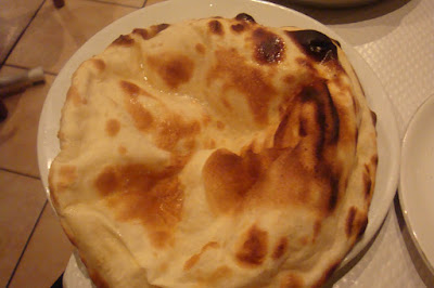 naan au fromage cheese-naan