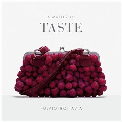 food art culinaire fulvio bonavia luxe