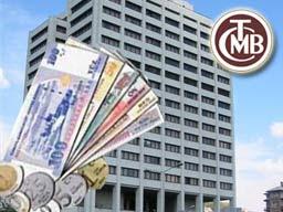 Merkez Bankas� M�fetti� Yard�mc�l��� Nedir? Nas�l Olunur? G�revleri Nelerdir?