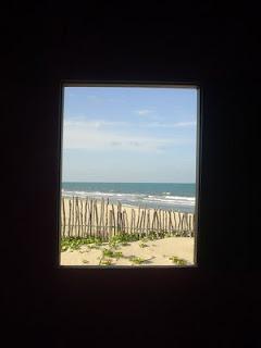 Eduardo Loureiro Jr. / Praia do Paraíso - CE