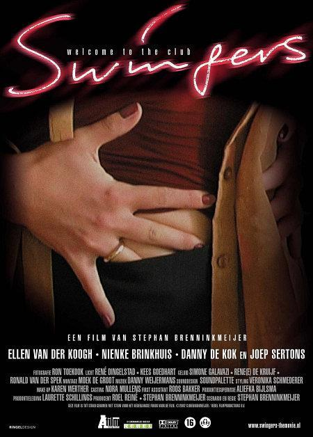 Swingers (2002) Movie Download