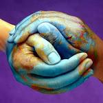 Juntos, cuidemos nuestro planeta.