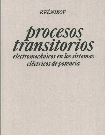 cengel transferencia de calor pdf