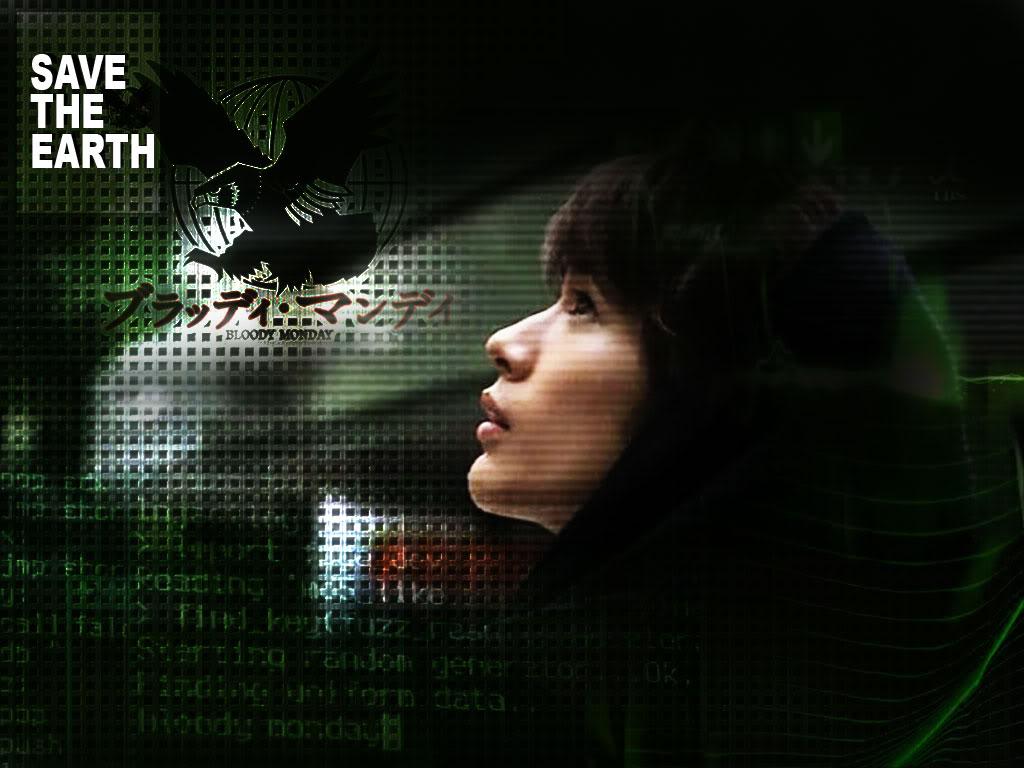 画像 かっこいい 三浦春馬 さんのiphone Pcデスクトップ壁紙 画像集 高画質 大量 Naver まとめ