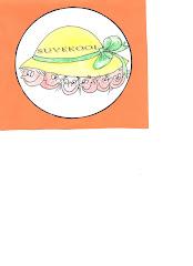 Suvekooli logo konkurss