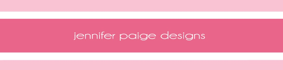 Paiges of Style + Design