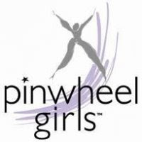 Pinwheel Girls