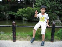 yuti's photo