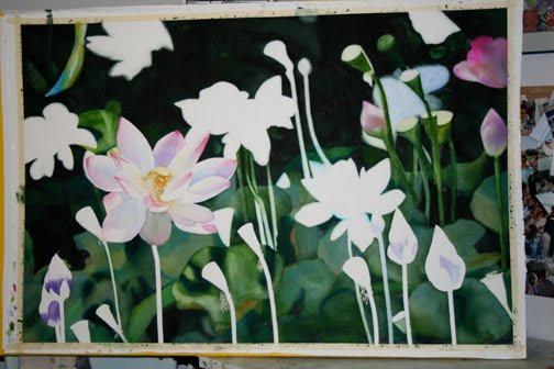 [lotusn]