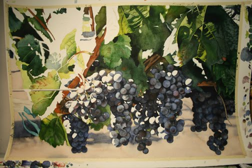 [grapes3]