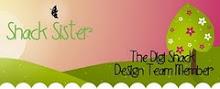 Design Team Member of
