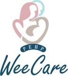 Welcome to WeeCare!