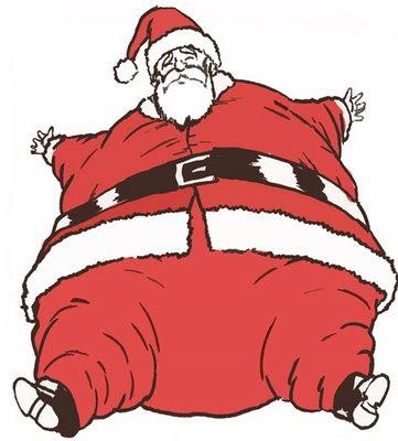 http://1.bp.blogspot.com/_ysRg6gfNemY/SUjapuFwkGI/AAAAAAAAAjQ/C6m8DS-2fzc/s400/Morbidly+Obese+Santa.jpg