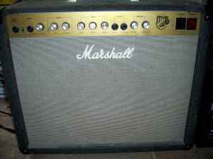 craigslist vintage guitar hunt marshall jtm30 tube combo intucson for 300. Black Bedroom Furniture Sets. Home Design Ideas