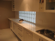 Solid Surface Kitchen Tops