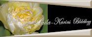 Laila-Karins bildeblogg