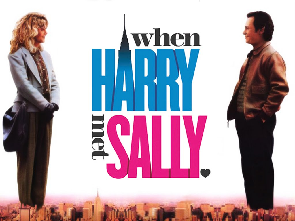 http://1.bp.blogspot.com/_yshvXu0jEWo/TFsfRBoPGHI/AAAAAAAAAD4/qbm89SF7Bl8/s1600/when-harry-met-sally.jpg