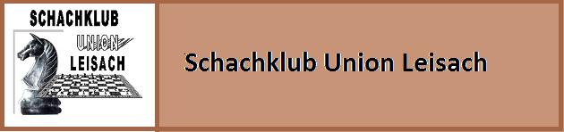 Schach Club Leisach