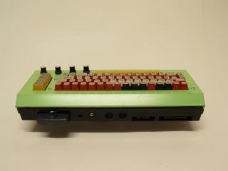 [C64C+back]