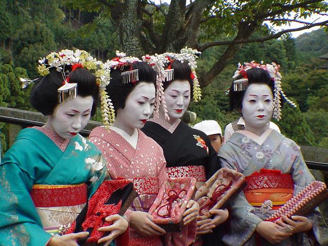 japanesegeisha.jpg (1024×768)