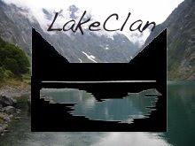 LakeClan Symbol(Join)