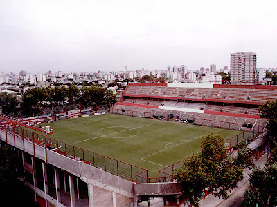 http://1.bp.blogspot.com/_ytHhYvNzbm8/SRG-FCb9s8I/AAAAAAAACLg/IkEpforvGJI/s400/Estadio+Diego+Armando+Maradona1.jpg